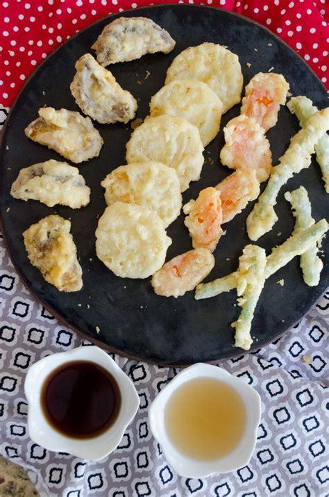 como hacer alcachofas fritas en tempura