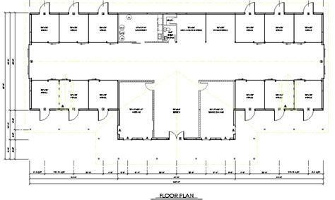 Horse Barn Floor Plans Vip
