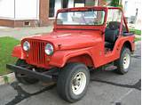 Restoration jeep cj7 restoration jeep cj7 restoration images fandeluxe Gallery
