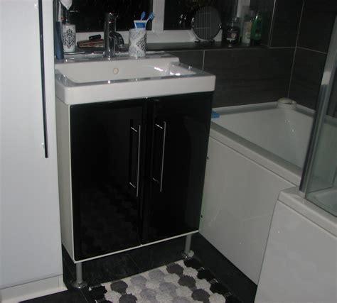 Ikea Fullen Pedestal Sink by A Fullen Washstand Re V Bathroom Get Home Decorating