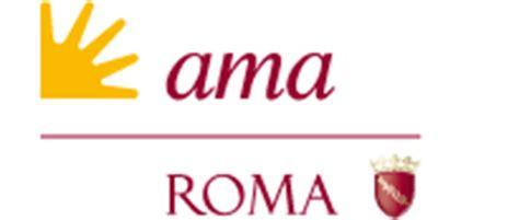 Sedi Ama Roma Roma Capitale Sito Istituzionale Archivio Attualit 224