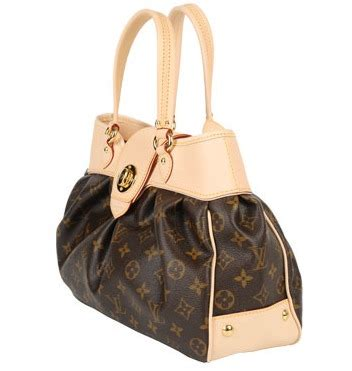 si鑒e louis vuitton borse donna borse louis vuitton