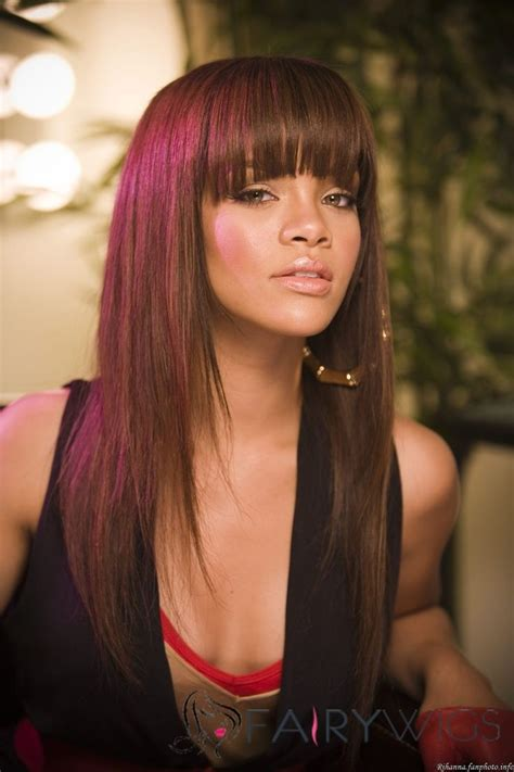 best 25 lob with bangs ideas on pinterest lob bangs