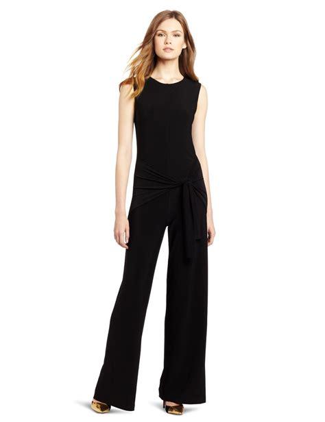 one jumpsuit womens jumpsuits for with unique minimalist playzoa com
