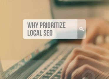 Video Optimization For Seo With Schema