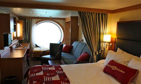 disney dreams cruises ships room disney dream cruise ship