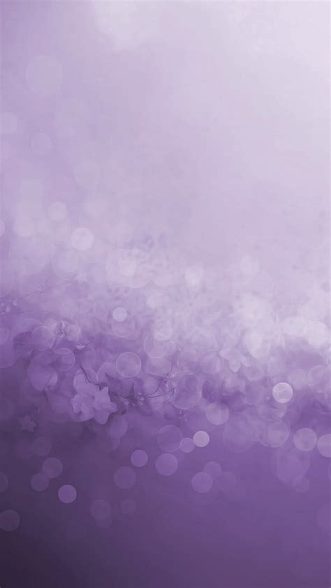 purple iphone background 17 best ideas about purple wallpaper on