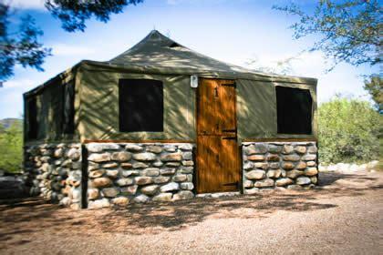 montagu guano cave montagu accommodation