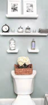 bathroom accessories ideas small space and bathroom decor ideas by jess mike smith photography