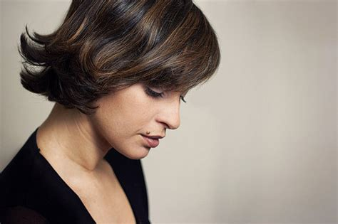 7 Pros And Cons Of Short Hair Beauty