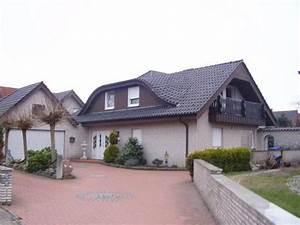 Wohnen In Rheine : ruhiges wohnen in stadtn he 3zkb 2 balkone wohnung in rheine schotthock ~ Orissabook.com Haus und Dekorationen