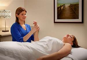 Massage Therapy - Aurora BayCare Medical Center Massage therapy