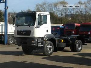Euros 4x4 : man tgm 4x4 18 340 euro 5 2012 chassis truck photo and specs ~ Gottalentnigeria.com Avis de Voitures
