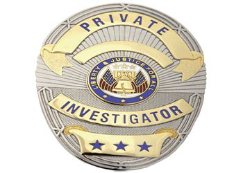 The Wasser Agency  Certified Private Investigator Miami. The Six Major Nutrients Dr Wade Birmingham Al. Hp Digital Imaging Monitor Lnk. Free Online Home Insurance Quote. Pieper Houston Electric Neck Pain Ice Or Heat. How To Tether Android To Laptop. Color Solutions International. Super Sonic Racing Song Credit Card Terminals. How Much Does Mold Remediation Cost