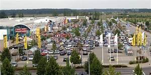 Hanse Center Rostock : bentwisch gute anlage israelis kaufen hanse center oz ostsee zeitung ~ Watch28wear.com Haus und Dekorationen