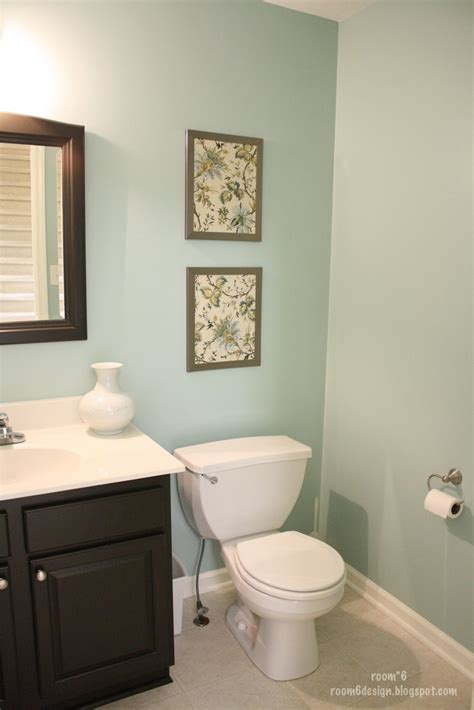 bathroom paint colours ideas bathroom color valspar glass tile home decor