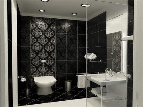 modern bathroom wall tile design ideas home decor