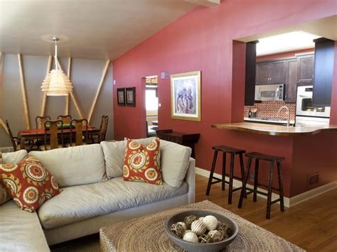 Burgundy And Grey Living Room Redo Kitchen Table Set And Chairs Fire Patio Space Saver Chair Linen Perth Hattiesburg Floor Lamp Kinds Of Settings