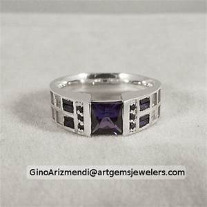 tardis engagement ring now a real available product With tardis wedding ring