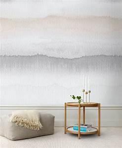 Farben Für Die Wand : 77 farbenfrohe wandmuster f r die kreative wandgestaltung ~ Michelbontemps.com Haus und Dekorationen