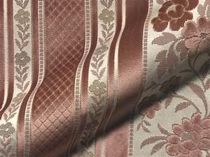 Gardinen Grau Gemustert : gardinen deko vorhang t rkis gemustert gardinen dekoration verbessern ihr zimmer shade ~ Indierocktalk.com Haus und Dekorationen