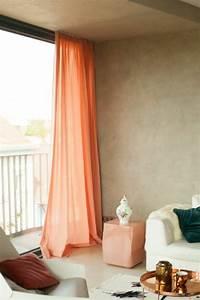couleur pour maison interieur free couleur pour interieur With amazing idee couleur peinture salon 13 la couleur saumon les tendances chez les couleurs d