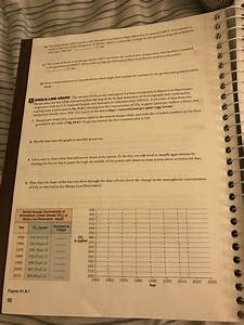 Laboratory Manual In Physical Geology 11th Edition Answers
