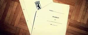Baukosten Rechner 2016 : baugenehmigung und baumf llen auf dem grundst ck ~ Lizthompson.info Haus und Dekorationen