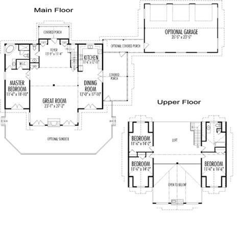 islinda family custom homes custom post and beam designs studio design gallery