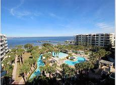 Destin West Beach and Bay Resort Vacation Rental VRBO