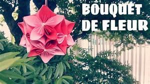 Bouquet De Mariage : d co de mariage comment faire un bouquet de fleur en ~ Preciouscoupons.com Idées de Décoration