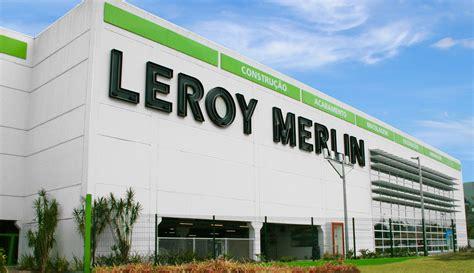 leroy merlin si鑒e contacter leroy merlin joindre un conseiller leroy merlin en ligne sav assistance technique ou le magasin le plus proche de chez vous comment