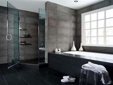 ideas for bathroom renovations 15 simple and easy bathroom remodeling ideas qnud