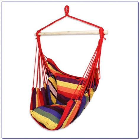 outdoor hanging egg chair canada twou0027s company