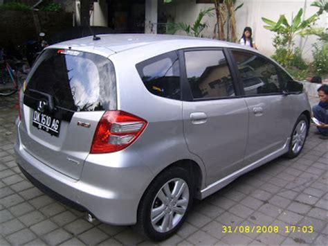 Mesin Poles Mobil Km By Cemara Net cet mobille repair kit new honda jazz 2008