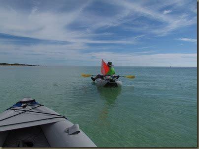 Honda Snorkeling by Rv Travels With And Al Snorkeling At Bahia Honda