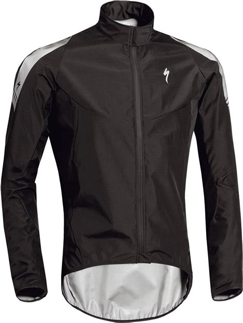 gore tex cycling rain specialized cycling jacket sales