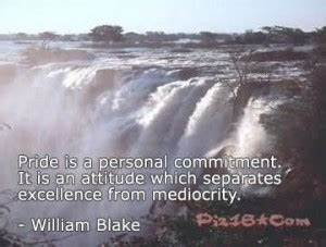 Personal Commitment Quotes. QuotesGram