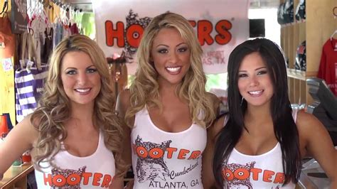 veterans day message  wings  hooters  military