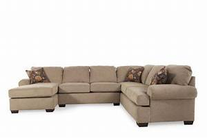 lane 738 sect lane vivian barely sectional mathis With sectional sofa redo