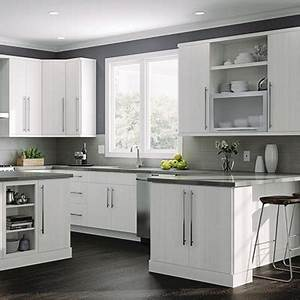 kitchen cabinet collection by colors 1760