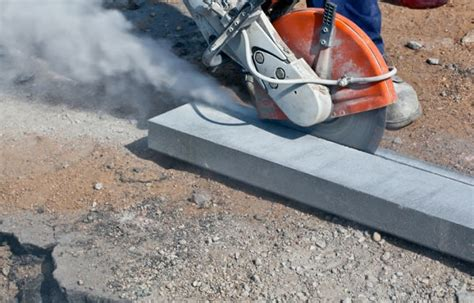 hse plans dustbuster site blitz construction manager