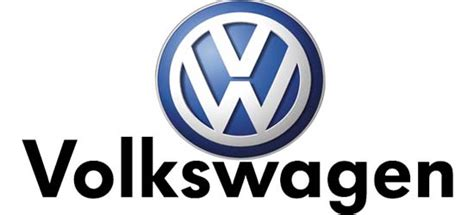 Gallery Of German Car Logos
