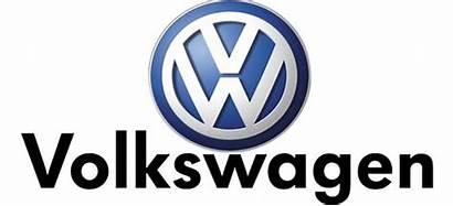 Volkswagen Vw Voiture German Golf Marque Brands