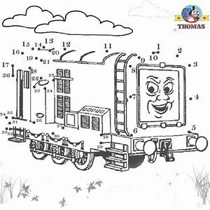 Diesel 10 Coloring Sheets Coloring Pages