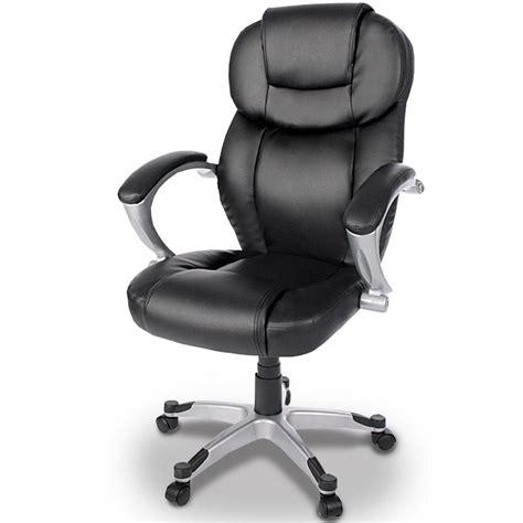 meilleur siege de bureau chaise bureau design