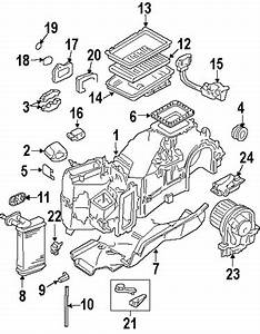 1998 nissan frontier suspension 1998 free engine image With vw beetle diagram