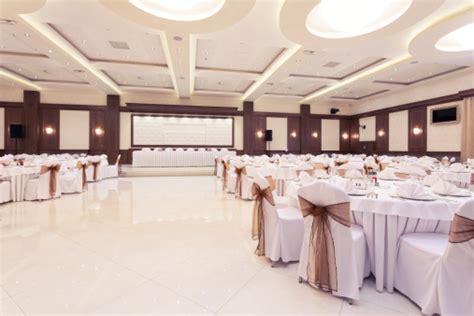 organiser la r 233 ception de mariage dans une salle des f 234 tes