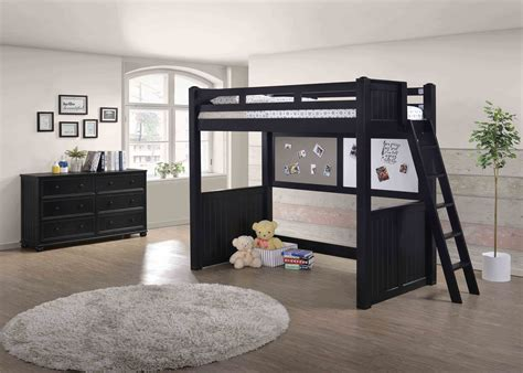 twin loft bed jay furniture