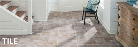 floor and decor jonesboro flooring feedback cork flooring 101 warm up to a natural wonderbest 25 cork flooring ideas on